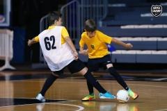 7428_NC17_Futsal_Clausura_14