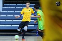 7447_NC17_Futsal_Clausura_52