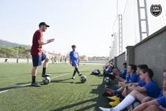 NC20_BARCELONA_FUTBOL_01-07_ENTRENO_NL.11jpg
