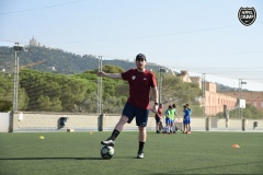 NC20_BARCELONA_FUTBOL_01-07_ENTRENO_NL.12jpg