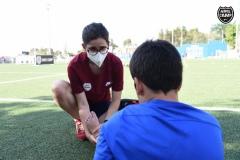 NC20_BARCELONA_FUTBOL_01-07_ENTRENO_NL.15jpg