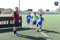 NC20_BARCELONA_FUTBOL_01-07_ENTRENO_NL.17jpg