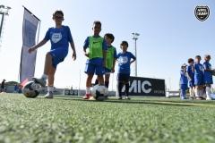 NC20_BARCELONA_FUTBOL_01-07_ENTRENO_NL.18jpg