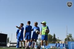 NC20_BARCELONA_FUTBOL_01-07_ENTRENO_NL.19jpg