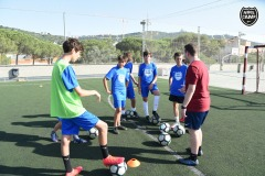 NC20_BARCELONA_FUTBOL_01-07_ENTRENO_NL.1jpg