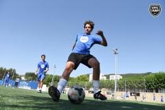 NC20_BARCELONA_FUTBOL_01-07_ENTRENO_NL.23jpg