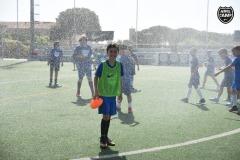 NC20_BARCELONA_FUTBOL_01-07_ENTRENO_NL.27jpg