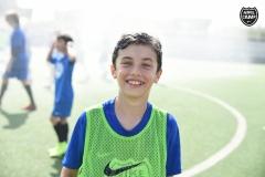 NC20_BARCELONA_FUTBOL_01-07_ENTRENO_NL.28jpg