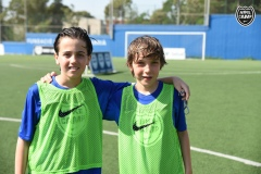 NC20_BARCELONA_FUTBOL_01-07_ENTRENO_NL.29jpg