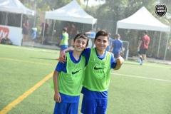 NC20_BARCELONA_FUTBOL_01-07_ENTRENO_NL.30jpg