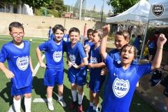 NC20_BARCELONA_FUTBOL_01-07_ENTRENO_NL.32jpg