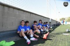 NC20_BARCELONA_FUTBOL_01-07_ENTRENO_NL.5jpg