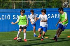 NC20_BARCELONA_FUTBOL_02-07_ENTRENO_MA-17