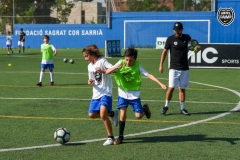 NC20_BARCELONA_FUTBOL_02-07_ENTRENO_MA-28