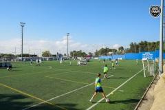 NC20_BARCELONA_FUTBOL_02-07_ENTRENO_MA-4