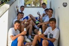 NC20_BARCELONA_FUTBOL_02-07_ENTRENO_MA-41
