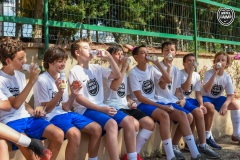 NC20_BARCELONA_FUTBOL_02-07_ENTRENO_MA-42