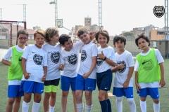 NC20_BARCELONA_FUTBOL_02-07_ENTRENO_MA-43