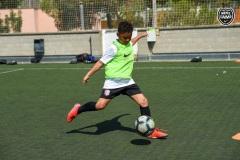 NC20_BARCELONA_FUTBOL_02-07_ENTRENO_MA-45
