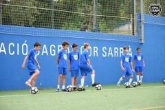 NC20_BARCELONA_FUTBOL_03-07_ENTRENO_NL.11jpg