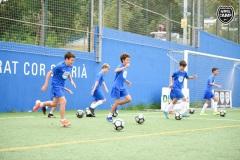 NC20_BARCELONA_FUTBOL_03-07_ENTRENO_NL.12jpg