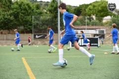 NC20_BARCELONA_FUTBOL_03-07_ENTRENO_NL.13jpg