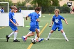 NC20_BARCELONA_FUTBOL_03-07_ENTRENO_NL.16jpg