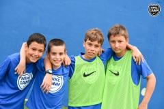 NC20_BARCELONA_FUTBOL_03-07_ENTRENO_NL.22jpg