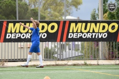 NC20_BARCELONA_FUTBOL_03-07_ENTRENO_NL.41jpg