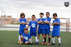 NC20_BARCELONA_FUTBOL_03-07_ENTRENO_NL.45jpg