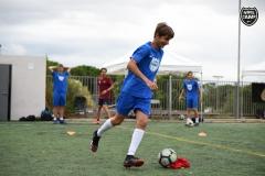 NC20_BARCELONA_FUTBOL_03-07_ENTRENO_NL.4jpg
