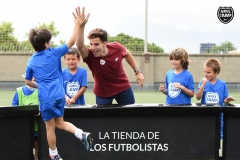 NC20_BARCELONA_FUTBOL_03-07_ENTRENO_NL.60jpg