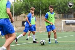NC20_BARCELONA_FUTBOL_03-07_ENTRENO_NL.8jpg