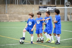 NC20_BARCELONA_FUTBOL_03-07_ENTRENO_NL.9jpg
