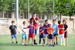 NC20_BARCELONA_FUTBOL_29-06_ENTRENO_NL.21jpg