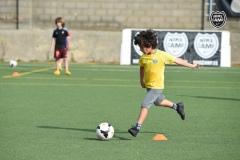 NC20_BARCELONA_FUTBOL_29-06_ENTRENO_NL.36jpg