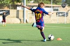 NC20_BARCELONA_FUTBOL_29-06_ENTRENO_NL.38jpg