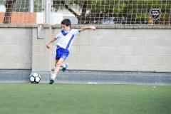 NC20_BARCELONA_FUTBOL_29-06_ENTRENO_NL.42jpg