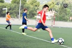 NC20_BARCELONA_FUTBOL_29-06_ENTRENO_NL.43jpg