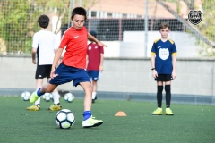 NC20_BARCELONA_FUTBOL_29-06_ENTRENO_NL.46jpg