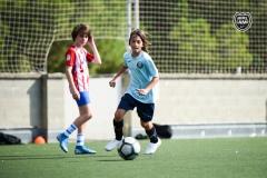NC20_BARCELONA_FUTBOL_29-06_ENTRENO_NL.52jpg