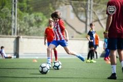 NC20_BARCELONA_FUTBOL_29-06_ENTRENO_NL.55jpg