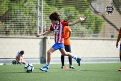 NC20_BARCELONA_FUTBOL_29-06_ENTRENO_NL.58jpg