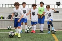 NC20_BARCELONA_FUTBOL_30-06_ENTRENO_NL.21jpg