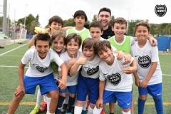 NC20_BARCELONA_FUTBOL_30-06_ENTRENO_NL.25jpg