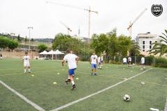 NC20_BARCELONA_FUTBOL_30-06_ENTRENO_NL.26jpg