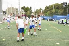 NC20_BARCELONA_FUTBOL_30-06_ENTRENO_NL.27jpg