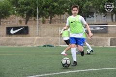 NC20_BARCELONA_FUTBOL_30-06_ENTRENO_NL.28jpg