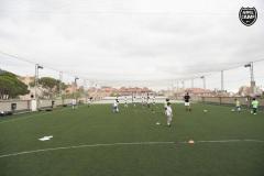 NC20_BARCELONA_FUTBOL_30-06_ENTRENO_NL.34jpg