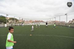 NC20_BARCELONA_FUTBOL_30-06_ENTRENO_NL.35jpg